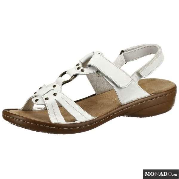 Обувь днепропетровск каталог обуви