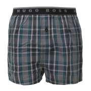 Трусы-шорты Hugo Boss 50260086/462