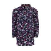 Блуза Kanz KA023EGCTS16 (1444063)