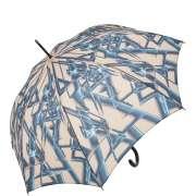 Зонт Jean Paul Gaultier JPG840.2