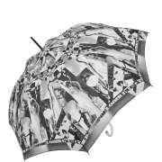 Зонт Jean Paul Gaultier JPG910.3