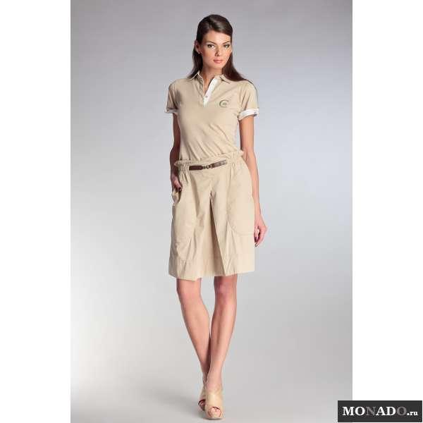 Черутти Женская Одежда