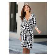 Платье Venca 319093