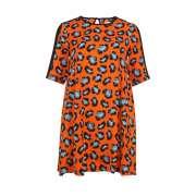 Платье Louche LO021EWCPN90 (HART)