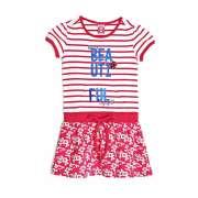 Платье Sela SE001EGCZW49 (Dks-517/003-424)
