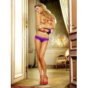 Трусики Baci Lingerie 248510