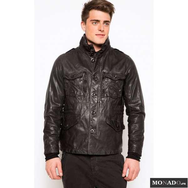 Куртка Diesel Купить