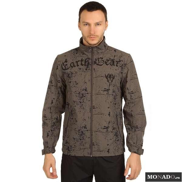 Sprandi Куртка Купить