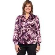 Блуза NATURA NA001EWDF608 (11221)