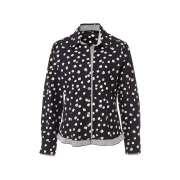 Блуза Frank Walder FR001EWDV168 (107151)