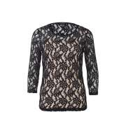 Блуза Apanage AP512EWDA870 (87 079 080 703)