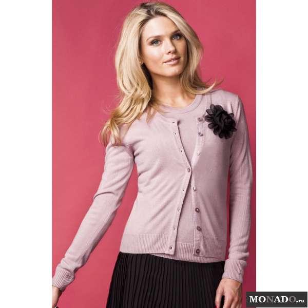 Интернет Магазин Женской Одежды Эллос Доставка