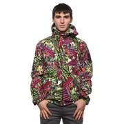 Куртка Forum 1016057