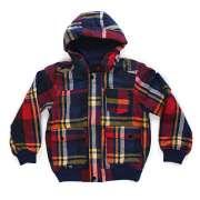 Куртка Quiksilver 1030665