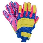 Перчатки Neff 1055394