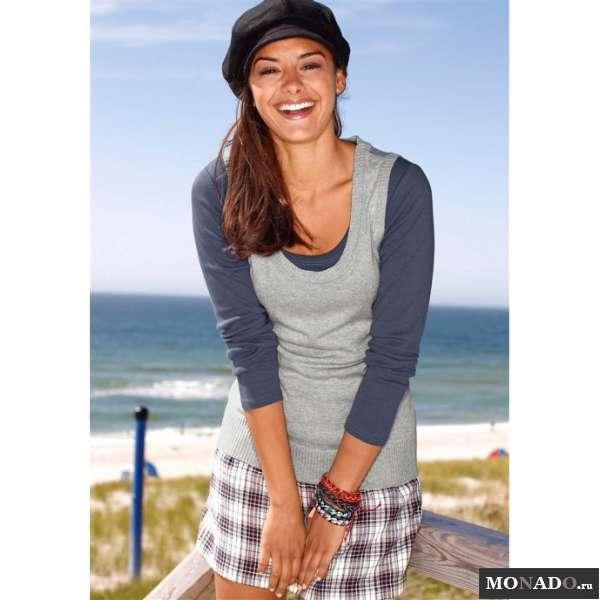 Купить сайт интернет магазин женской одежды