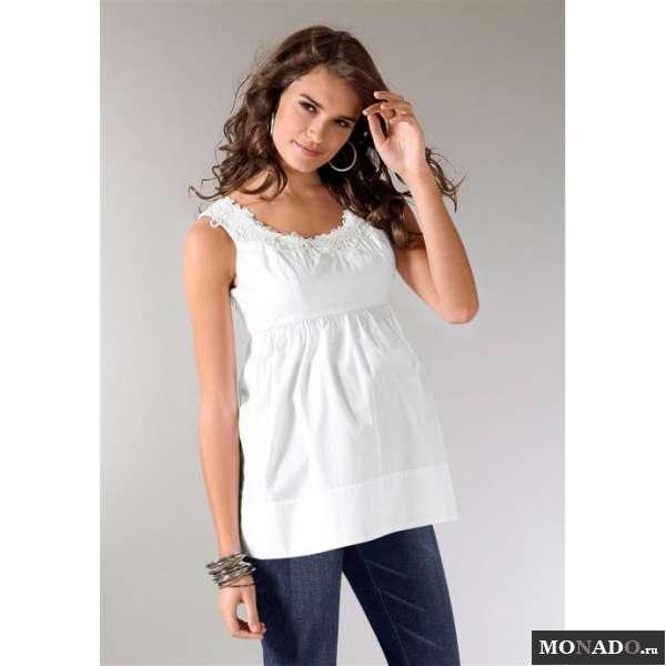 Блузки На Беременных На Лето До 1500 Рублей Заказ Почтой