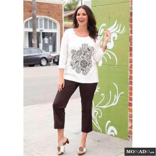 Biba Стильная Женская Одежда