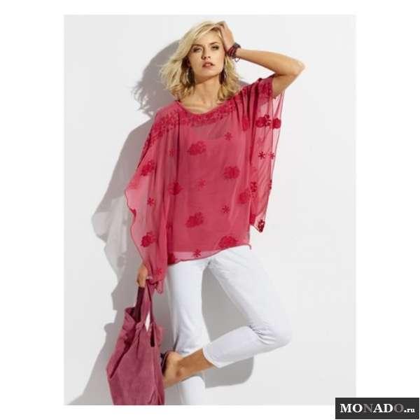 Платья туники для полных женщин с доставкой