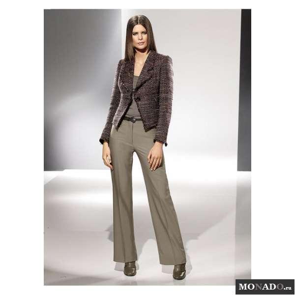 Одежда Балдинини Интернет Магазин