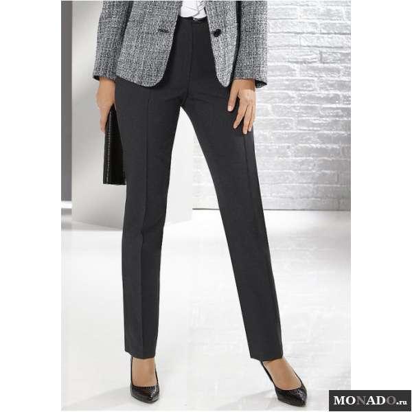 Короткие брюки женские доставка