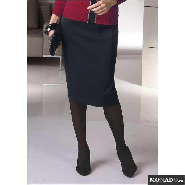Трикотажные блузки для полных женщин доставка