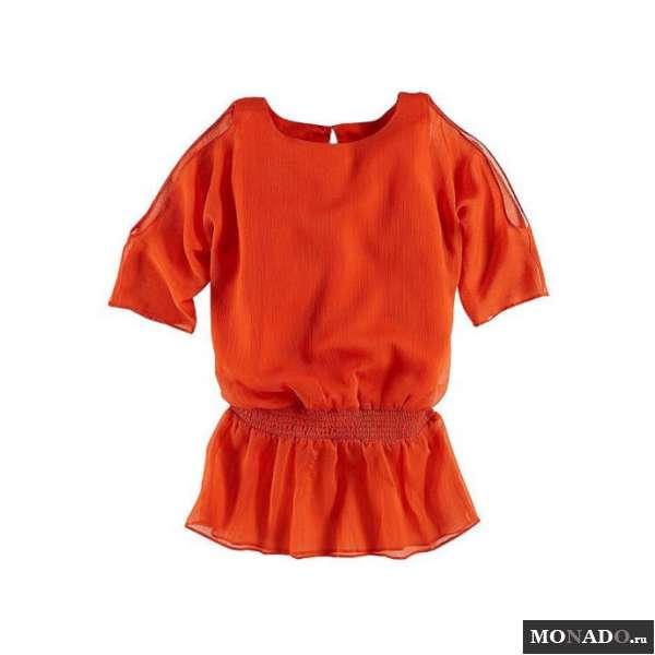 Пляжная одежда интернет магазин туники с доставкой