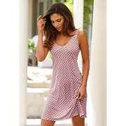 Ночная сорочка Marie Claire 260700