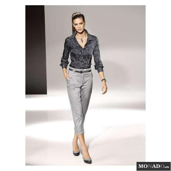 Каталог Женской Одежды Квелли С Доставкой