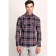 Рубашка Tom Tailor TO172EMCQ133 (2016544)