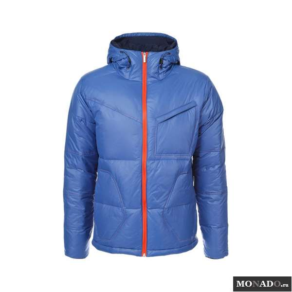 Columbia Куртки Купить В Интернет Магазине