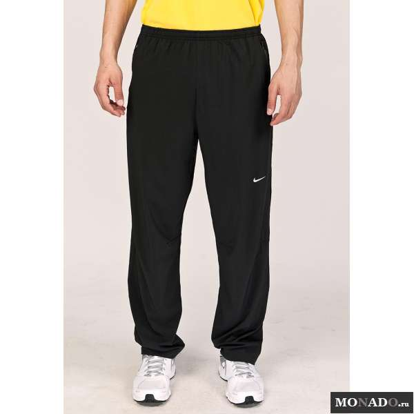 Купить Брюки Nike С Доставкой