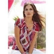 Блузка Aniston 264485