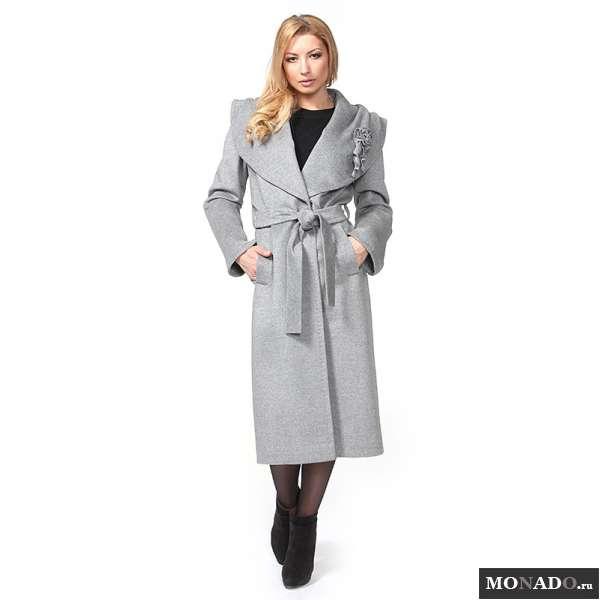 Пальто В Интернет Магазине