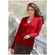 Пуловер by Quelle 259104