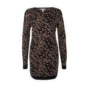Платье Steilmann ST003EWDA911 (670860 4506)