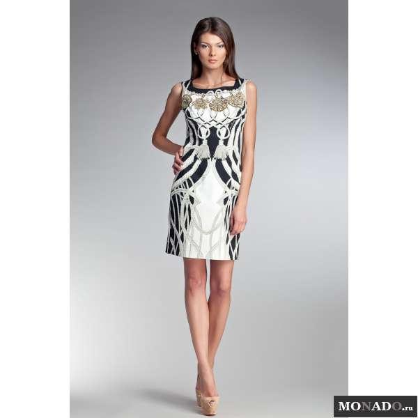 Официальный Сайт Женская Одежда Anna Rachele