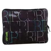Чехол для ноутбука Rip Curl 1057772