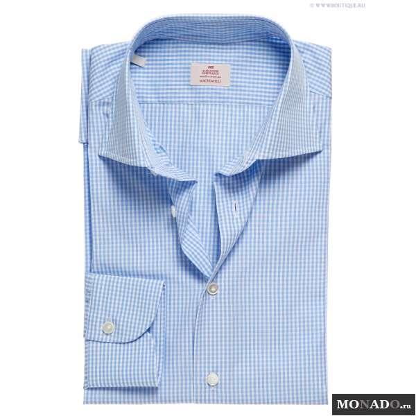 Женские Блузки И Рубашки Больших Размеров В Магазине Богатырь