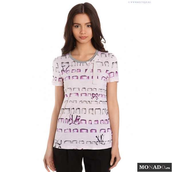 Женская Одежда Через Интернет Магазин