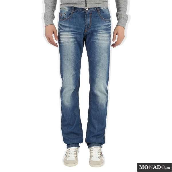 Купить дешево джинсы больших размеров