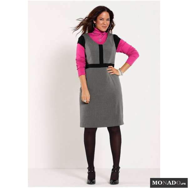 Сабрина Интернет Магазин Женской Одежды С Доставкой