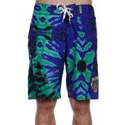 Пляжные шорты Volcom 1054625