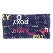 Кошелек Roxy 1061918
