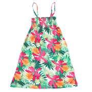Платье Rip Curl 1048438
