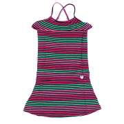Платье Rip Curl 1048437