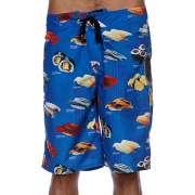 Пляжные шорты Analog 1056881