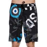 Пляжные шорты Quiksilver 1058879