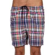 Пляжные шорты Fred Perry 1061092