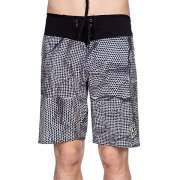 Пляжные шорты Globe 1040930